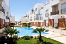 Apartment in Cabanas De Tavira...