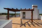 4 bed new property in Santo Estêvão, Algarve