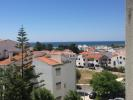 1 bed Apartment for sale in Manta Rota, Algarve