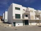 property in Castro Marim, Algarve