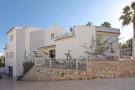 5 bedroom house in Tavira, Algarve