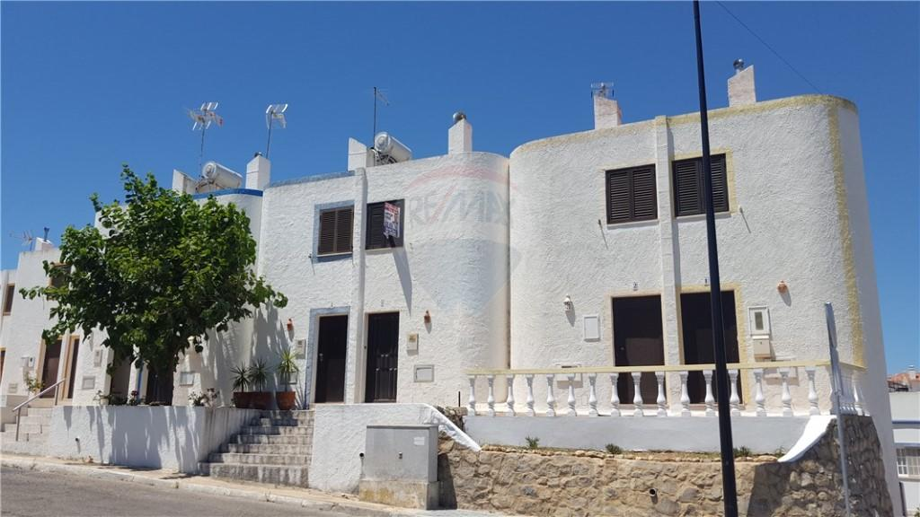 2 bed Town House for sale in Cabanas De Tavira...
