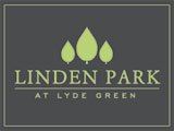 Linden Homes, Coming Soon - Linden Park at Lyde Green