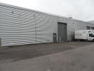 property for sale in Unit 4, Square Deal Units,