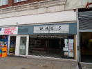 property to rent in 27, South Street, Romford, ESSEX, RM1