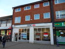 property to rent in 79-81, High Street, Wanstead, London, E11