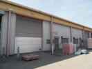 property to rent in Unit 12 Buzzard Creek Industrial Estate, River Road, Barking, Essex, IG11