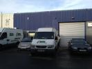 property to rent in Unit 26,