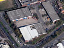 property to rent in Parkway Industrial Estate,