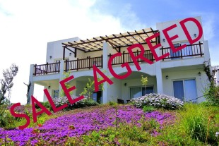 2 bedroom new development for sale in Mugla, Bodrum, Bodrum