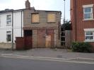 property for sale in MARKET STREET, Cheltenham, GL50
