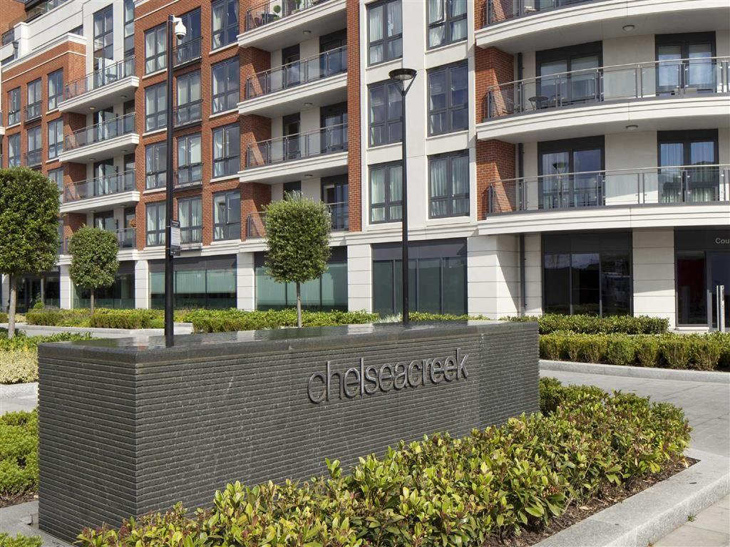 3 bedroom apartment for sale in the penthouse countess for Chelsea apartments for sale