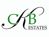 CKB Estates, Bromley