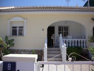 property for sale in Alicante, Spain