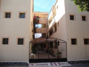 Apartment for sale in Alicante, Spain