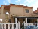 Town House in Formentera Del Segura...