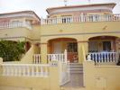 2 bedroom Town House for sale in San Miguel De Salinas...