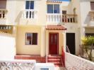 Town House in Ciudad Quesada, Alicante...