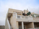 Rojales Apartment for sale