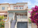 Torrevieja Town House for sale
