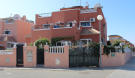 3 bedroom Town House for sale in Los Montesinos, Alicante...