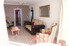 2 bed Bungalow in Benijofar, Alicante...