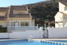 3 bed semi detached property for sale in Ciudad Quesada, Alicante...