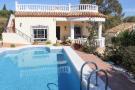 Jacarilla (Vistabella Village) Villa for sale
