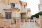 Ciudad Quesada Town House for sale