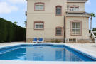 4 bed Villa for sale in Ciudad Quesada, Alicante...