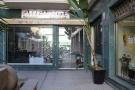 Commercial Property in Benijofar, Alicante...