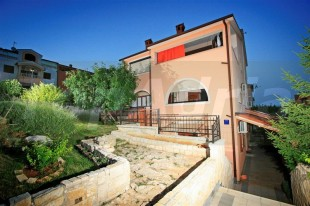 9 bed Detached house in Istria, Pula