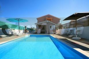 property for sale in Istria, Rovinj