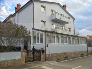 10 bed semi detached property in Fazana, Istria