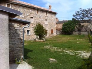 Stone House in Istria, Liznjan for sale