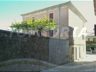 Stone House in Istria, Zminj for sale