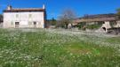 5 bed Detached house for sale in Labin, Istria