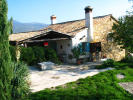Istria Country House for sale
