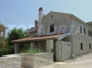 Stone House in Istria, Porec for sale