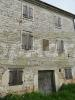 10 bedroom Country House in Istria, Tinjan