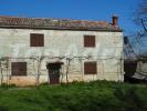 Istria Stone House