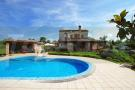 Finca in Istria, Porec for sale