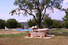 Stone House for sale in Istria, Labin
