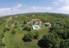 Stone House for sale in Istria, Labin