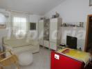 Flat for sale in Istria, Fazana