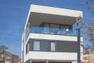 Premantura new development for sale