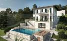 5 bedroom new development in Moscenicka Draga...