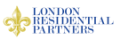 London Residential Partners, Chelsea