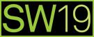 SW19.com, Wimbledon Town details