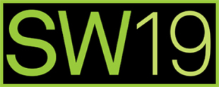 SW19.com, Wimbledon Townbranch details